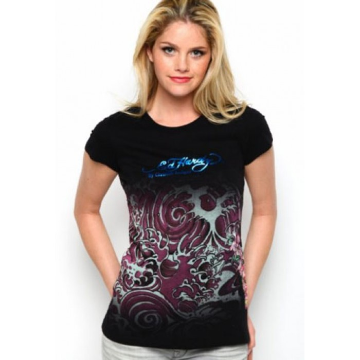 official authorized store,Spring Bloom Bouquet Specialty Tee